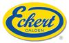 eckert-edeka.de