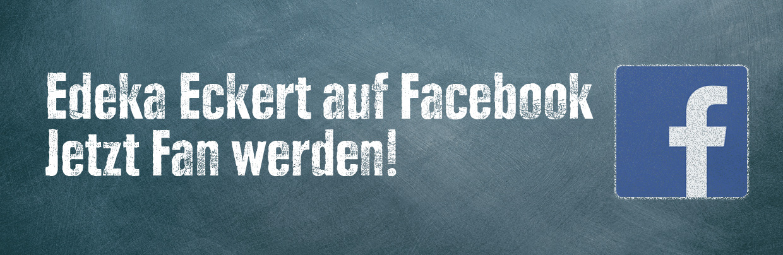 edeka-eckert-facebook